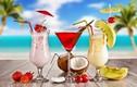12 thức uống tuyệt vời dành cho 12 cung hoàng đạo