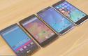 10 smartphone đáng chờ trong năm 2016