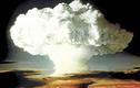 Bom nhiệt hạch tàn khốc thế nào?