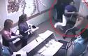 Bác sĩ Nga đấm chết bệnh nhân vì cho rằng đã sàm sỡ y tá