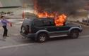 10 lý do bạn nên có bình cứu hỏa trên ô tô