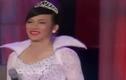 Hài hước cảnh Hoài Linh giả gái đi thi hoa hậu