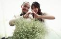 Những khoảnh khắc lãng mạn của Hari Won và Đinh Tiến Đạt trước khi chia tay