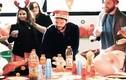 Những điều không nên làm tại tiệc tất niên của công ty