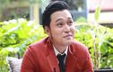 10 bí mật chưa từng tiết lộ của ca sĩ Quang Vinh