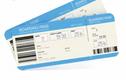 Đăng hình vé máy bay lên mạng nguy hiểm như thế nào?