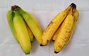 Hé lộ mánh khóe giữ trái cây tươi mãi bằng hóa chất