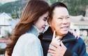 Ngọc Trinh sinh 2 con, hưởng 20% gia sản của tỷ phú Hoàng Kiều?