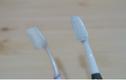 Điều bạn có thể làm với bàn chải đánh răng mà không biết