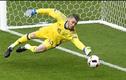 Top những pha cứu thua hay nhất Euro 2016