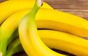 7 loại thực phẩm giúp giảm đau dạ dày hiệu quả