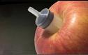3 mẹo hay với ống kim tiêm không nên bỏ qua