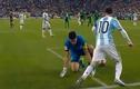 Lionel Messi và những khoảnh khắc đỉnh cao nhất