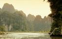 """Đẹp ngất ngây cảnh sắc Việt Nam trong bom tấn """"Kong: Skull Island"""""""