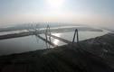 Viện thiết kế của Trung Quốc được mời lập quy hoạch hai bờ sông Hồng