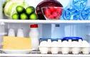 Những sai lầm gây nhiễm độc thực phẩm cần bỏ ngay