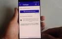 Cách khôi phục ảnh bị xóa trên điện thoại Android bằng phần mềm