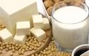 7 loại thực phẩm có thể gây mất nước bạn nên biết