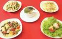 Cách chế biến con gà luộc thành 5 món ăn ngon