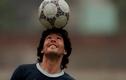 Những pha bóng đỉnh của Diego Maradona khiến người xem nhớ mãi