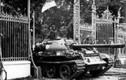 Những hình ảnh quý giá mãi mãi không quên về ngày 30/04/1975