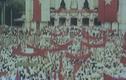 Hào hùng ký ức về ngày 30/4/1975 tại Hà Nội