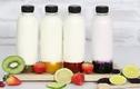 Hướng dẫn bạn cách làm sữa lắc trái cây