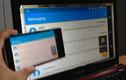 Cách chiếu điện thoại lên máy tính để xem phim trên Android