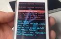 Hướng dẫn cách phá mật khẩu trên android