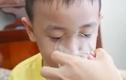 Cách sơ cứu khi trẻ bị ngộ độc thuốc hoặc hóa chất