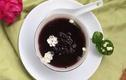 Mẹo nấu chè đỗ đen ngon không bị nát