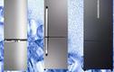 Những lợi ích bất ngờ của tủ lạnh ngăn đá dưới