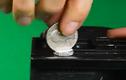 6 công dụng của đồng tiền xu bạn không ngờ tới
