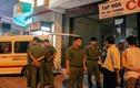 Khánh Hòa: Nổ bình ga máy lạnh, 1 người tử vong