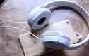 So sánh ưu, nhược điểm tai nghe truyền thống và tai nghe bluetooth