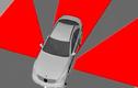 Những phương pháp hạn chế điểm mù khi lái xe ô tô