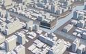 """""""Thành phố"""" khổng lồ dưới hệ thống cống ngầm Tokyo"""