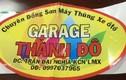 """Nhóm bán logo bảo kê """"xe vua"""" khai hối lộ tiền tỷ cho 62 CSGT"""