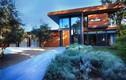 Biệt thự triệu đô thiết kế bởi kiến trúc sư làm nhà Bill Gates