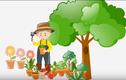 Cách xử lý khi trẻ bị ngộ độc cây, lá