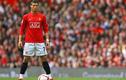 "Fan Man United ""phát cuồng"" trước tin Ronaldo muốn rời Real Madrid"