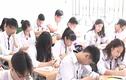 """""""Tiên dược"""" cho thí sinh trước kỳ thi THPT Quốc gia 2017"""