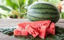 9 thực phẩm không nên để trong tủ lạnh