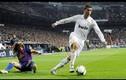 Top 25 pha đi bóng kỹ thuật của Ronaldo