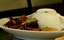 Hướng dẫn làm món thịt lợn xào cay kiểu Hàn Quốc