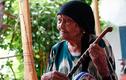 Gặp cụ bà già nhất thế giới sống từ đời nhà Thanh