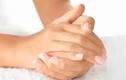 Những cách điều trị mụn nước ngứa hiệu quả