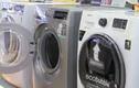 Những ưu nhược điểm máy giặt cửa trước