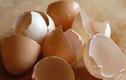 6 bài thuốc hay từ vỏ trứng bạn nên biết