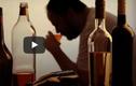 Bí quyết giảm tác hại của rượu và không bị nghiện rượu